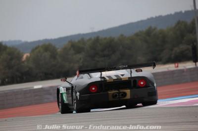 FORD GT 2010 2.jpg