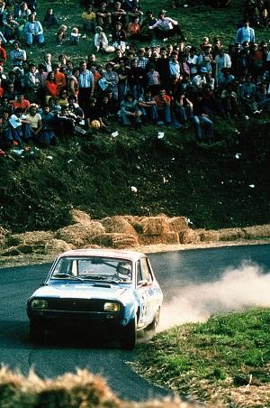 saint-goueno,courses de côtes,course automobile,sixties,seventies
