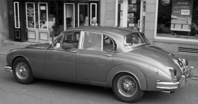 jaguar,type e,vintage,sixties,le mans classic,le mans