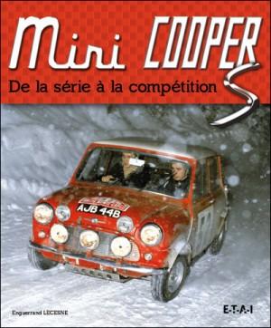 mini,mini 1275 gt,clubman,cooper,cooper s,1973,grand national tour auto,courses de côtes,saint-germain-sur-ille,saint-gouëno,vintage