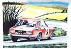 ALFA 2000 GTV 2.jpg