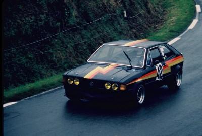 mini-SCIROCCO BOURNEZEAU 1981.JPG