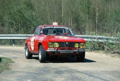 2000 GTV 1.JPG