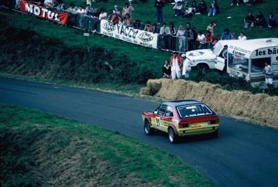 mini-A BRIAND ST GOUENO 1980 2.jpg
